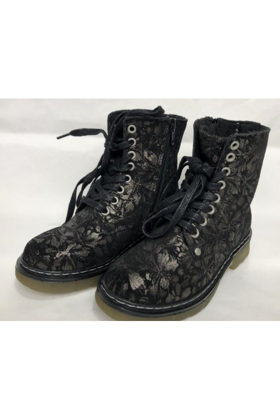 CHAUSSURES FILLE -BULBOXER