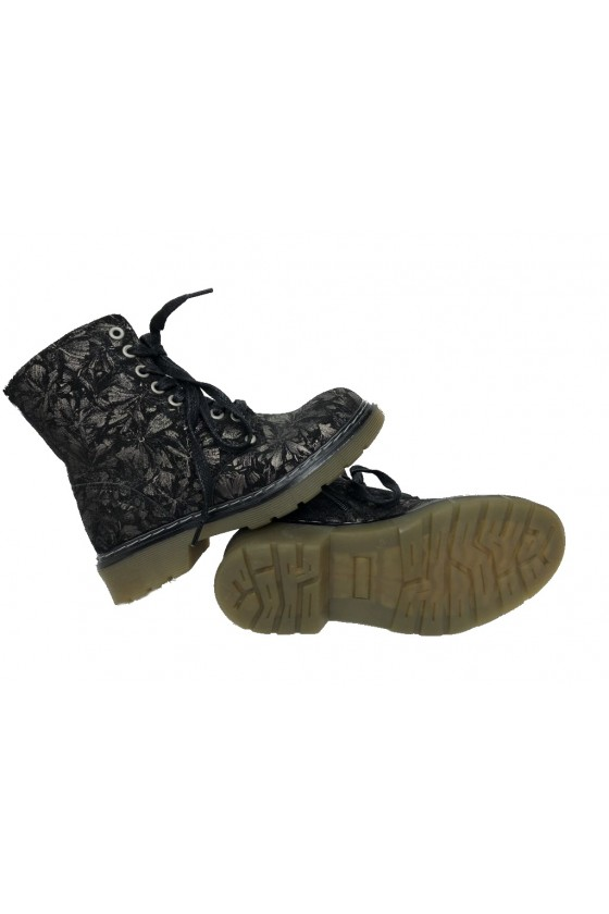 CHAUSSURES FILLE -BULBOXER Junior
