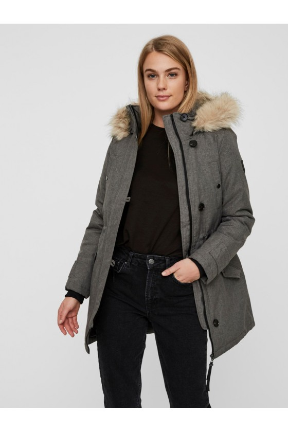 PARKA EXCURSION - VERO MODA