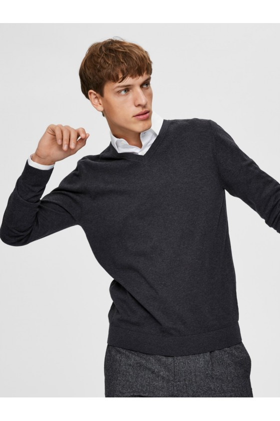 PULL H VBERG - SELECTED Pull