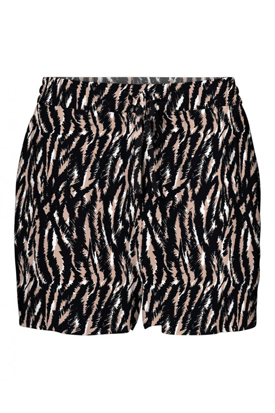 SHORT EASY - VERO MODA Short