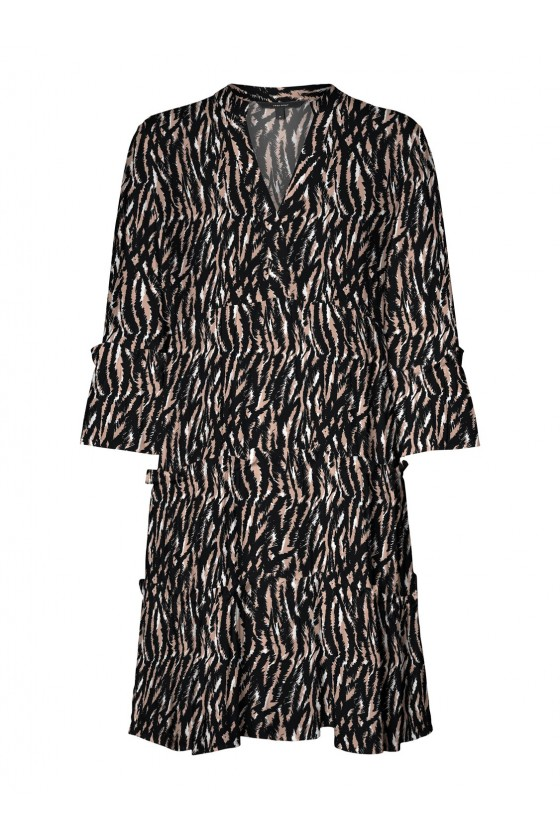 ROBE ML EASY - VERO MODA