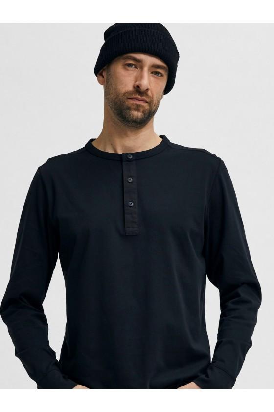 TS ML BAKER - SELECTED Tee-shirt