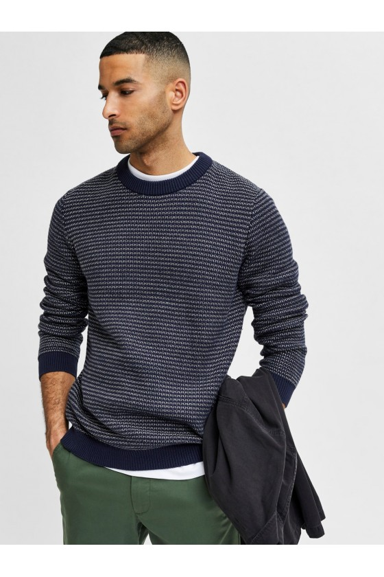 PULL H WES - SELECTED Pull