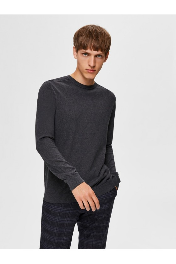 PULL H OBERG - SELECTED