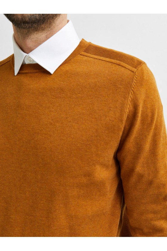 PULL H OBERG - SELECTED Pull