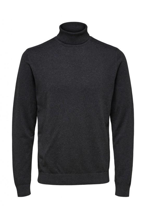 PULL H ROLBERG - SELECTED Pull