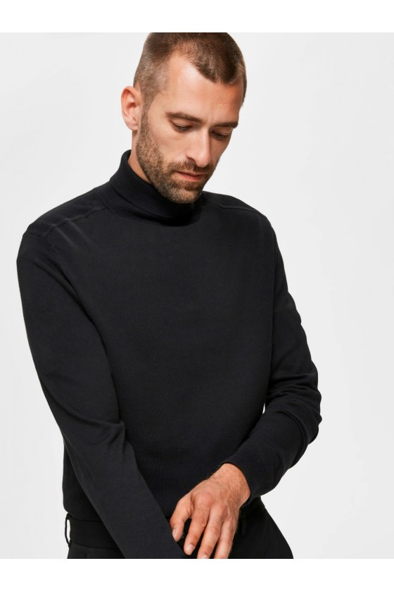 PULL H ROLBERG - SELECTED