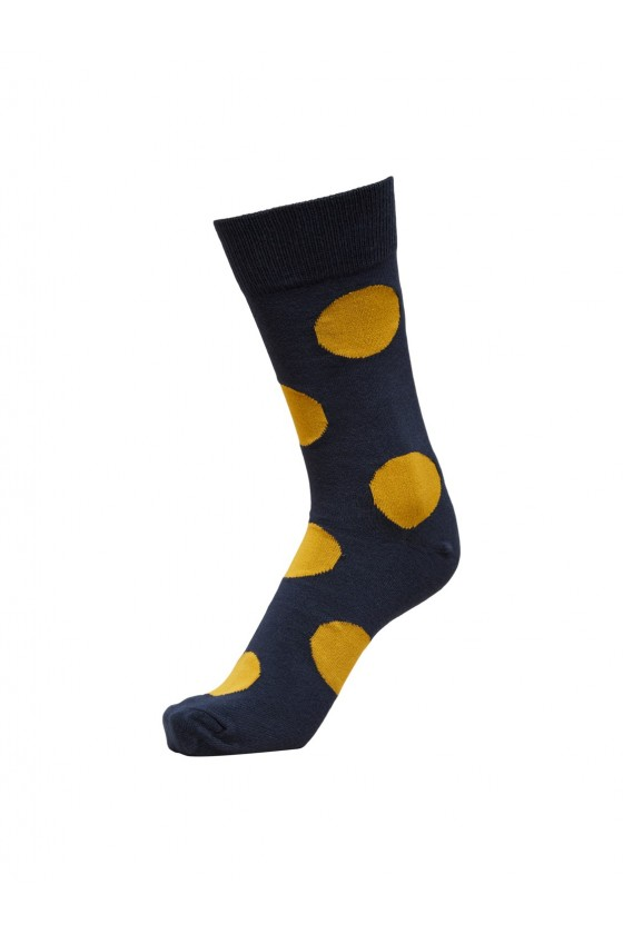 CHAUSSETTES H ROGER - SELECTED