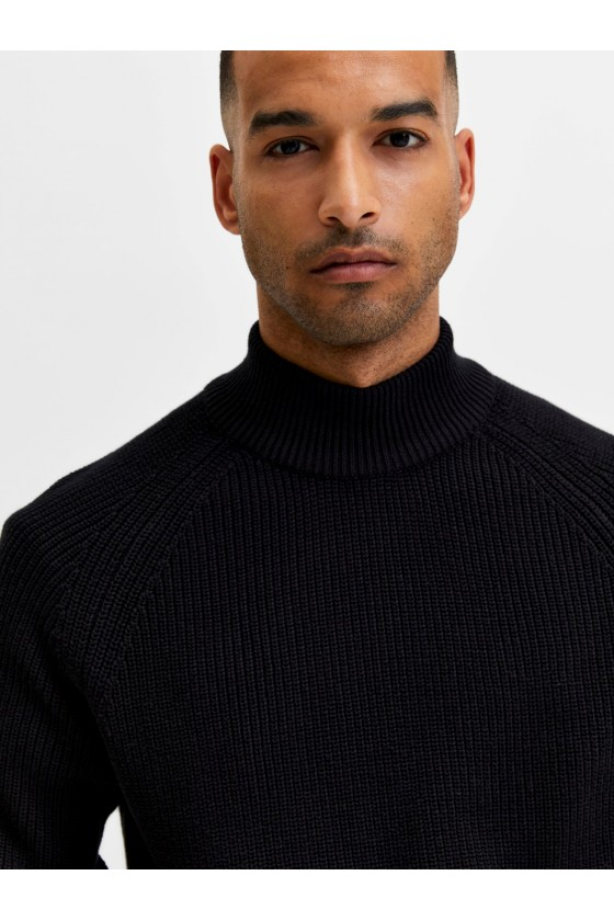 PULL H HIRVEN - SELECTED