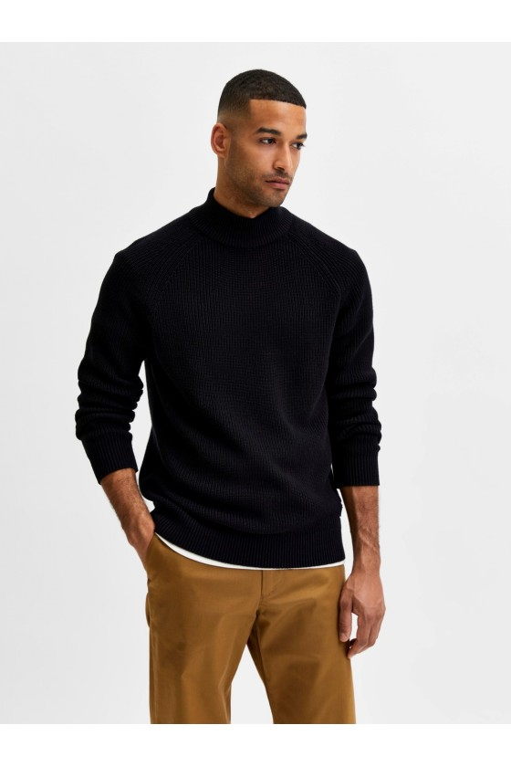 PULL H HIRVEN - SELECTED Pull