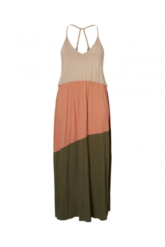 ROBE IKA - CURVE by VERO MODA TOP GDE TAILLE
