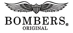 BOMBERS ORIGINAL